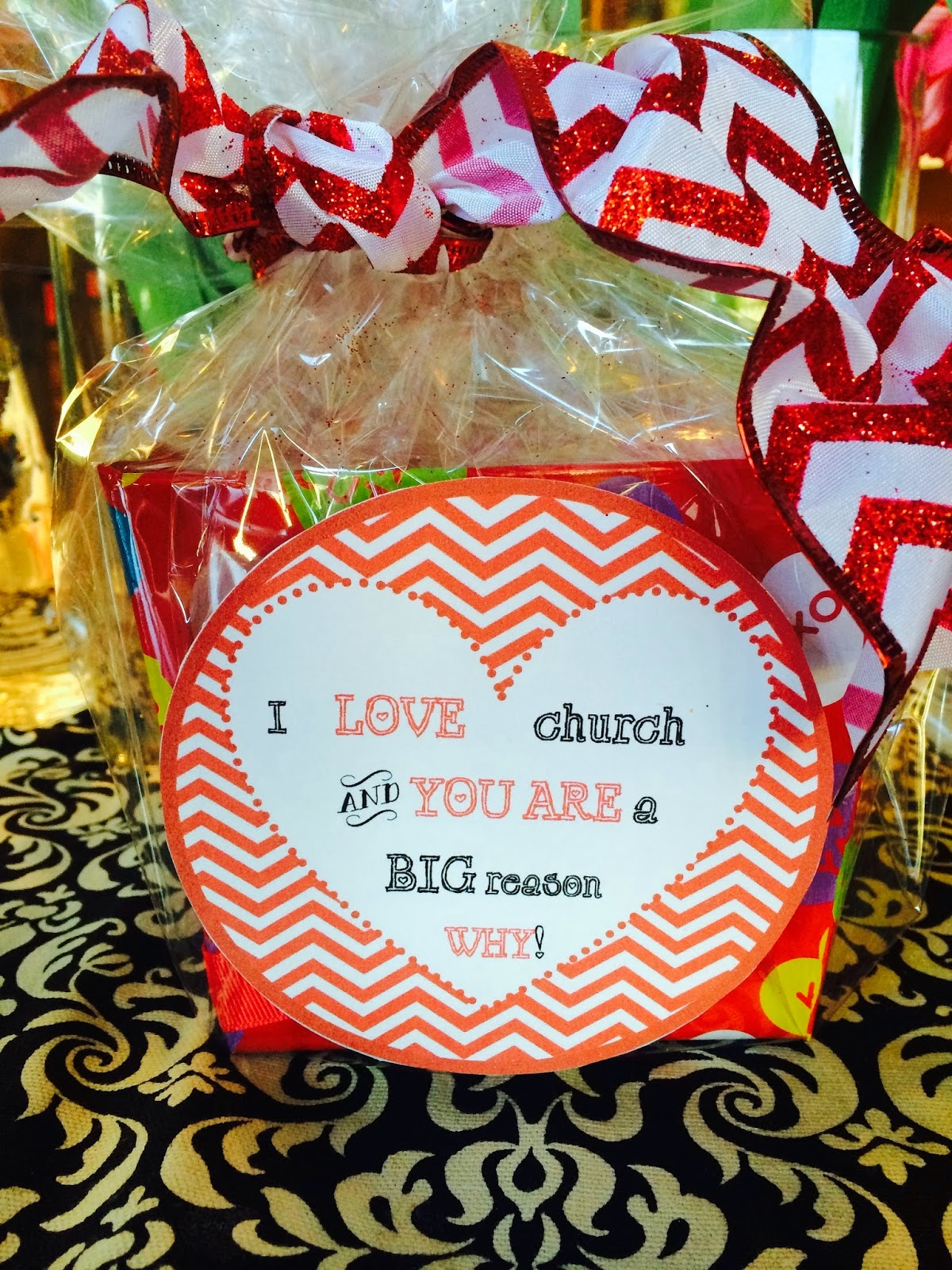 Marci Coombs Valentine Card ideas – School Valentine Card Ideas