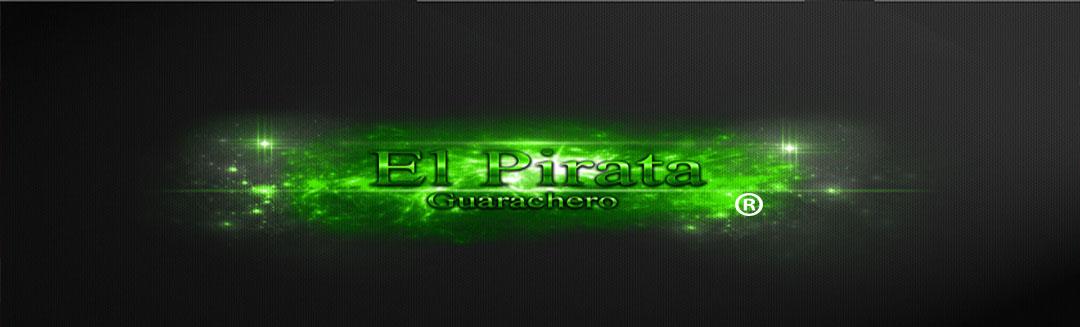 www.elpirataguarachero.ya.st