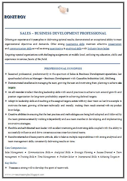 networking sales resume diamond geo engineering services car salesman resume free sales resume templates senior sales - Free Sales Resume Templates