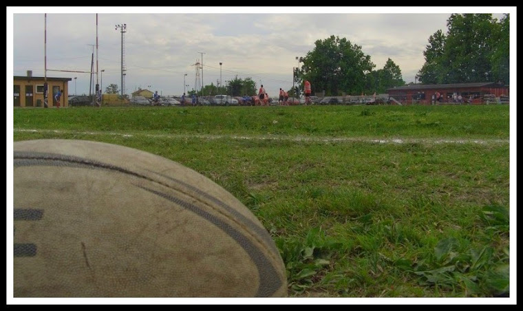 Olders Seregno Rugby