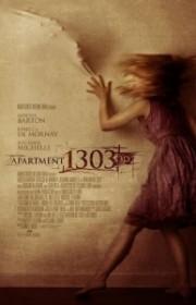 Ver Apartment 1303 Online Gratis Película Completa (2013)