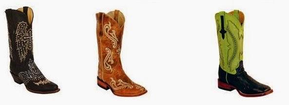 https://www.rodeomart.com/ferrini-womens-boots-s/2479.htm
