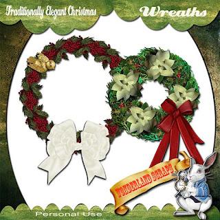 http://2.bp.blogspot.com/-TGmpaUkG-F8/Vme_ScFbkfI/AAAAAAAAGs0/KvCyBZwzqsQ/s320/ws_TEC_wreaths_pre.jpg