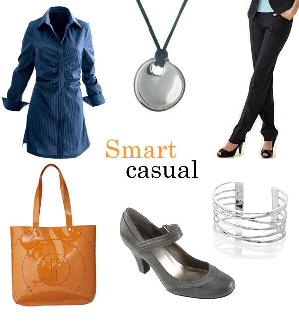 Beautiful Confused By The Smart Casual Dress Code Read This Now To Know