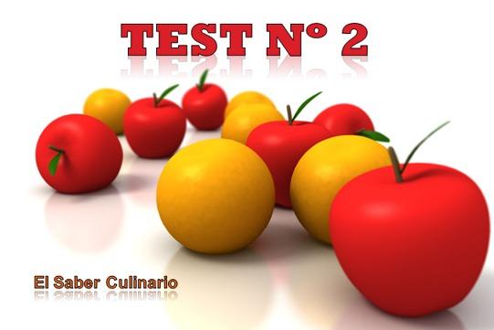 preguntas-cocina-alimentacion-nutricion