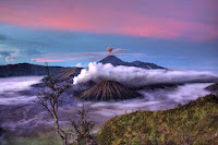 bromo tour, bromo tour package, bromo travel, bromo malang tour