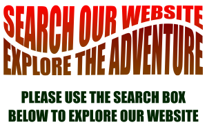 SEARCH OUR WEBSITE