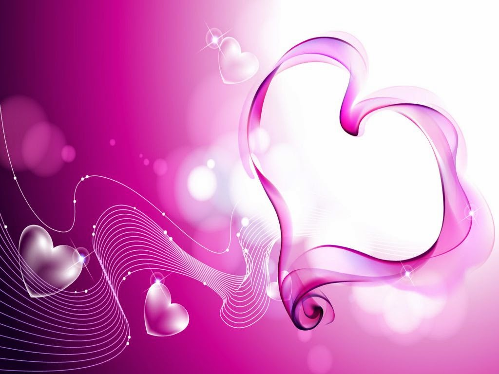 55 Gambar Love Broken Heart Keren 2016 NICE