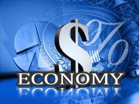 Kinh tế lượng