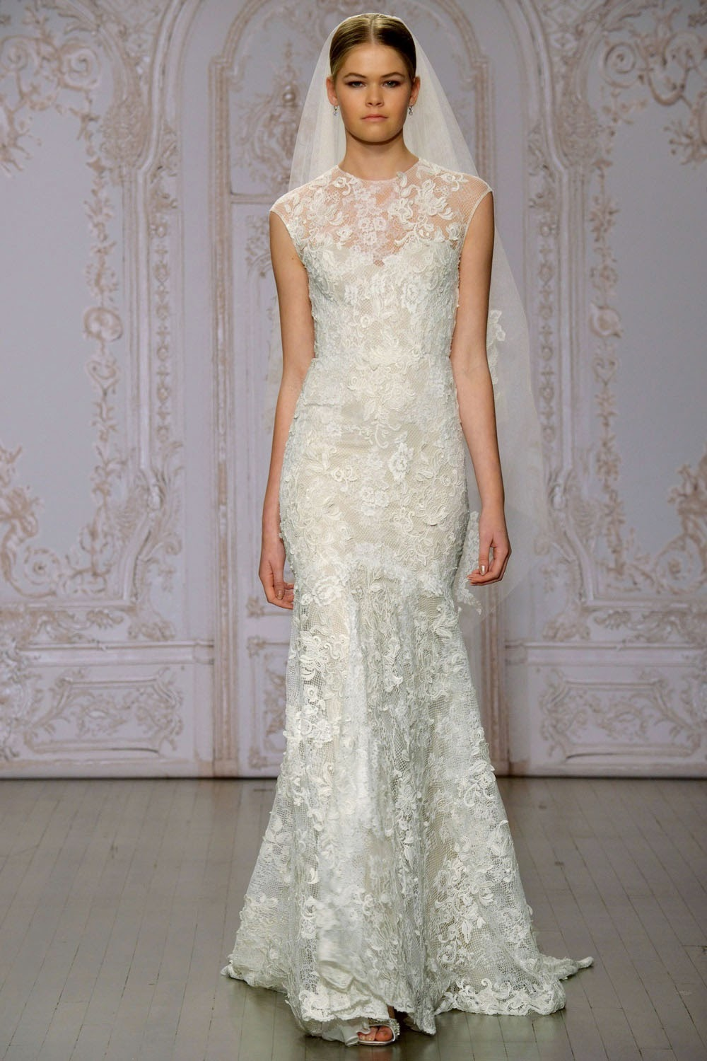 Wedding Dresses Fall 2015 Fall Wedding Dresses