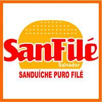 SanFilé