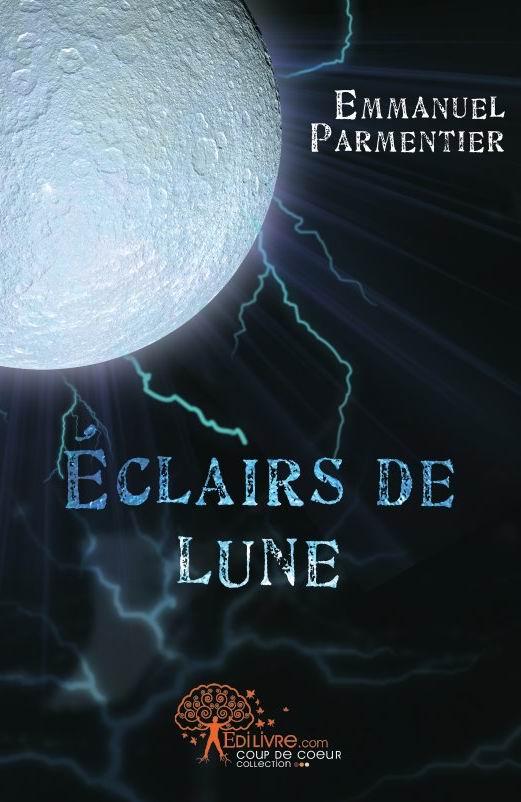Eclairs de lune