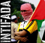 Palestine Brotherhood