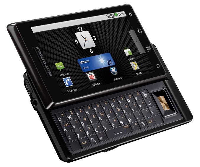 Motorola-Milestone-2-Black-4.jpg