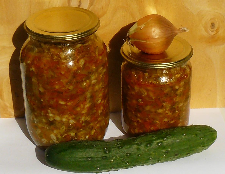 Солить огурцы на зиму рецепты пошагово