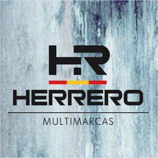 Herrero Multimarcas vestindo você em todas as ocasiões!