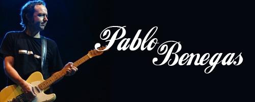 Biografía Pablo