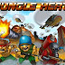 Download Jungle Heat Christmas Rush Latest Android Apk Free Download