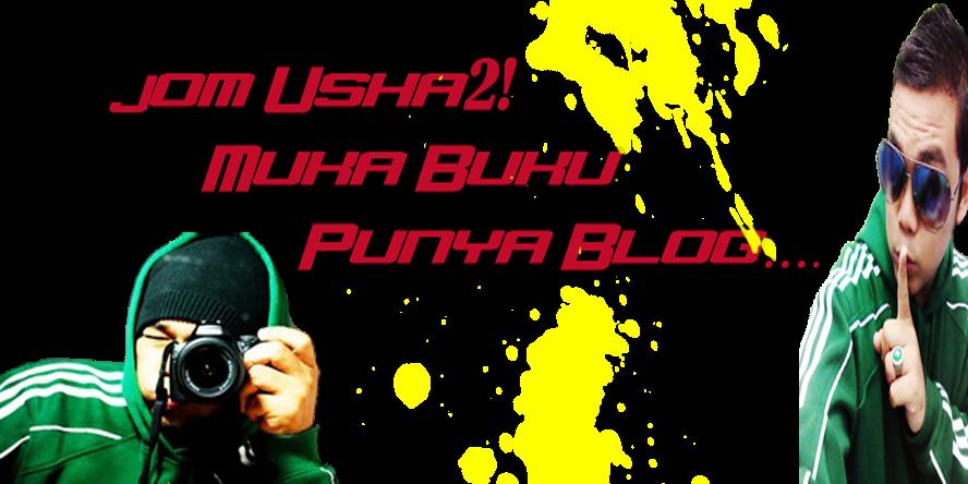 BUBU LAA API