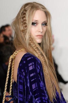 Peinados+trenzas+neotrenzas+look+2013