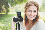 About This Blogger