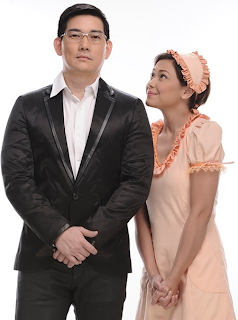 richard+Yap+and+Jodi.png