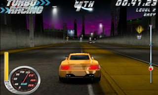 videos de turbo racing 3