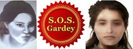 CRIMEN EN GARDEY, TANDIL - (Blog) -