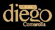 Site Equipe Diego Comarella