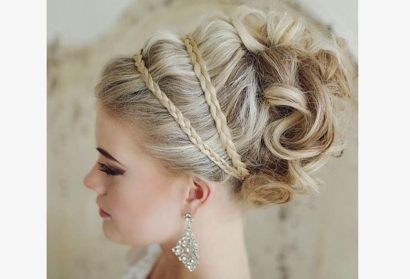 penteado-noiva-16