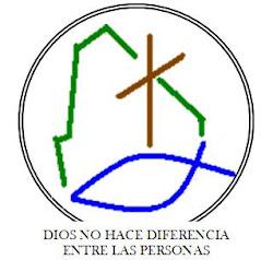 DIVERSIDAD CRISTIANA - URUGUAY