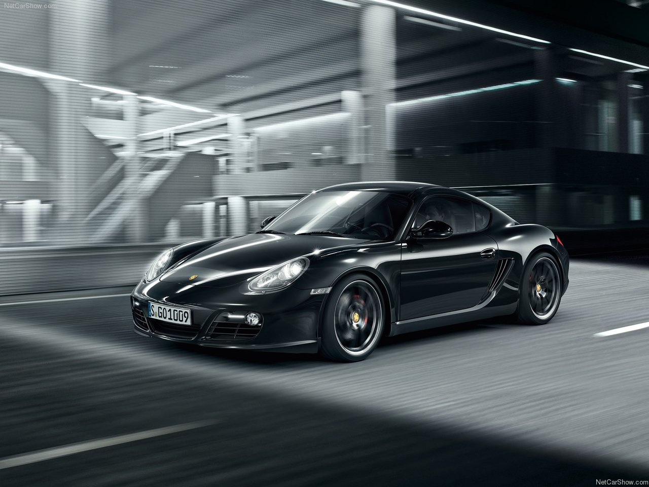 http://2.bp.blogspot.com/-TH3k_0bsaHM/TeAyHKsv8UI/AAAAAAAABzk/3SI-360RbPk/s1600/Porsche-Cayman_S_Black_Edition_2012_1280x960_wallpaper_01.jpg
