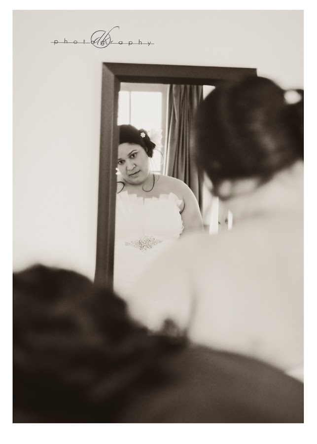 DK Photography Lizl19 Lizl & Denver's Wedding in Grabouw  Cape Town Wedding photographer