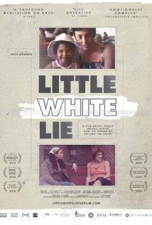 Watch Little White Lie Online Free Putlocker