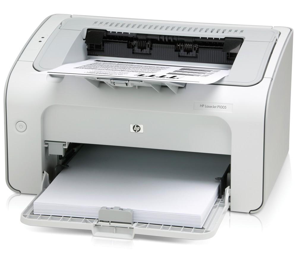 Принтер hp laserjet p1102 скачать драйвера