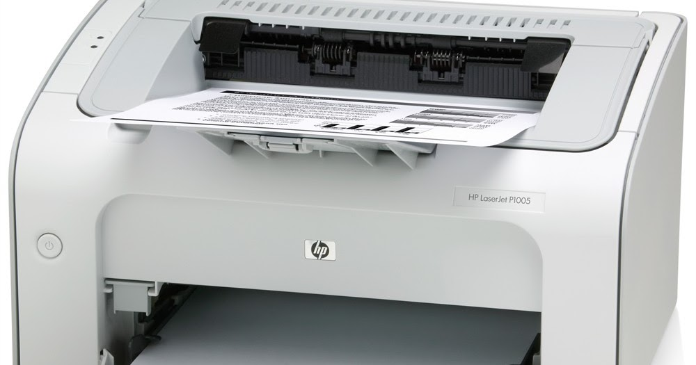 hp laserjet p1005 printer scanner and printer driver source. Black Bedroom Furniture Sets. Home Design Ideas