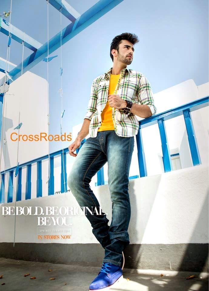 CrossRoadsRegularSpring SummerCollection2014 wwwfashionhuntworldblogspotcom 15 - CrossRoads Regular Summer Collection 2014