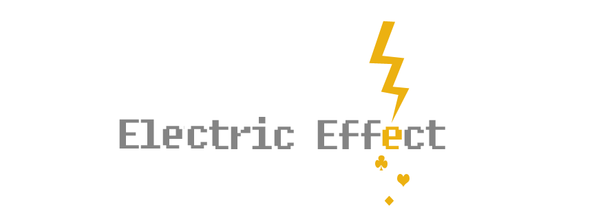 Electric-Effect