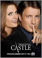 >Assistir Castle 4×04 Online