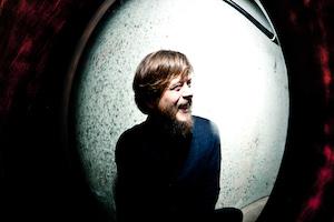 Marco Benevento on MetroMusicScene