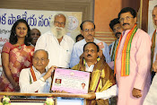 Journalist Bhageeradha Honored-thumbnail-5