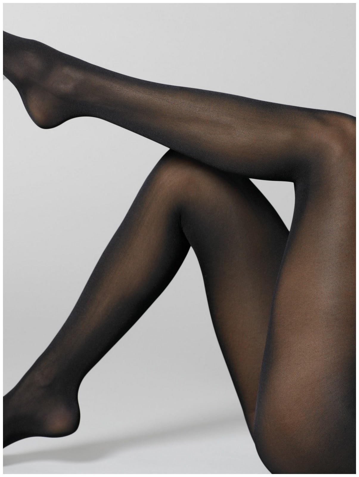 model sandra early nude