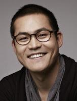 Seong gyoon Kim