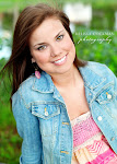 Senior & Teen Photography