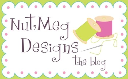 Boutique NutMeg Designs