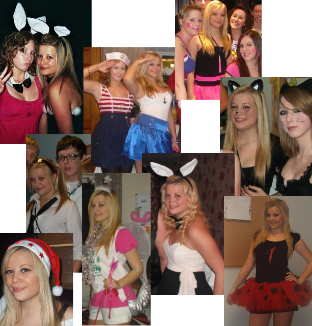 Christmas fancy dress diy women s gowns and formal dresses