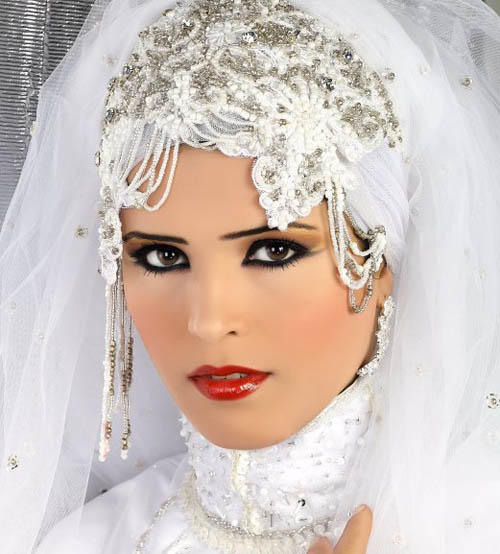 west falmouth single muslim girls Meet loads of available single women in falmouth with mingle2's falmouth  dating services find a  mingle2 is full of hot falmouth girls waiting to hear from  you.