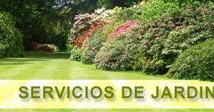 Servicios biznagarden empresa de jardiner a en m laga - Empresas de jardineria en malaga ...