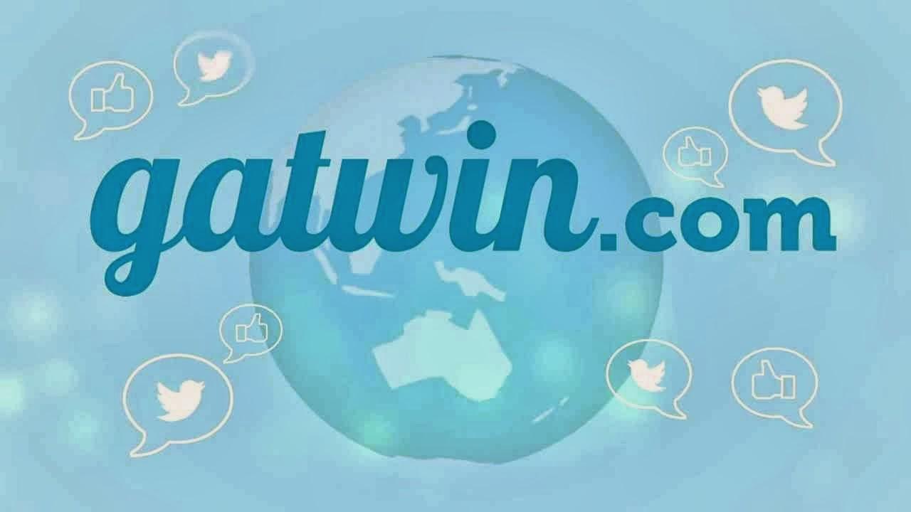 ganar dinero con gatwin opiniones