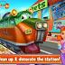 Tải Game Super Fun Trains – All Aboard